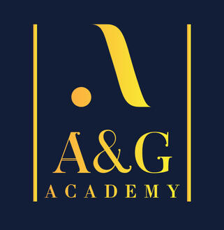 ashby graff academy