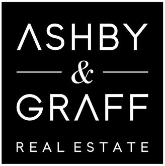 ashby & graff real estate