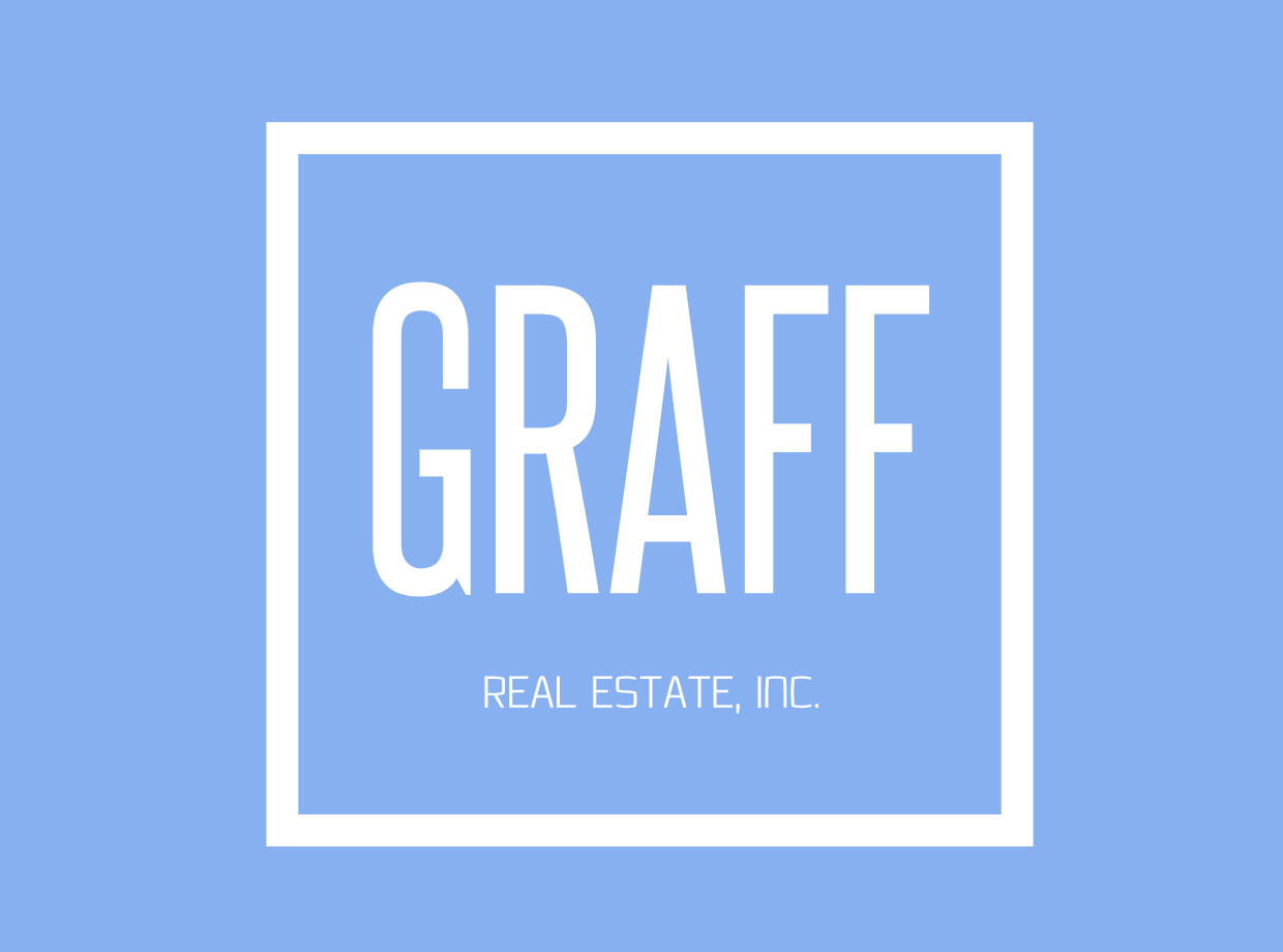 graff real estate, inc.
